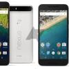 [Sentimos] No habrá una ranura para tarjetas MicroSD En El Nexus 5X O 6P